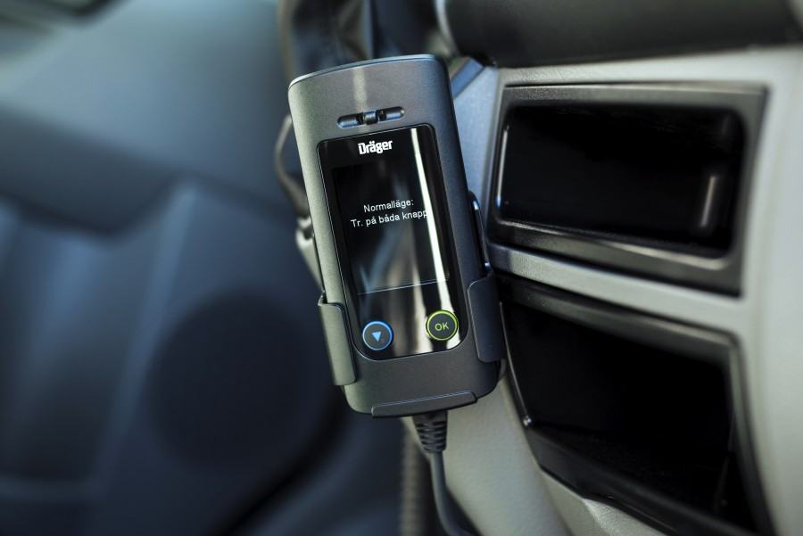 Driver-environment products that make your vehicle a complete mobile office