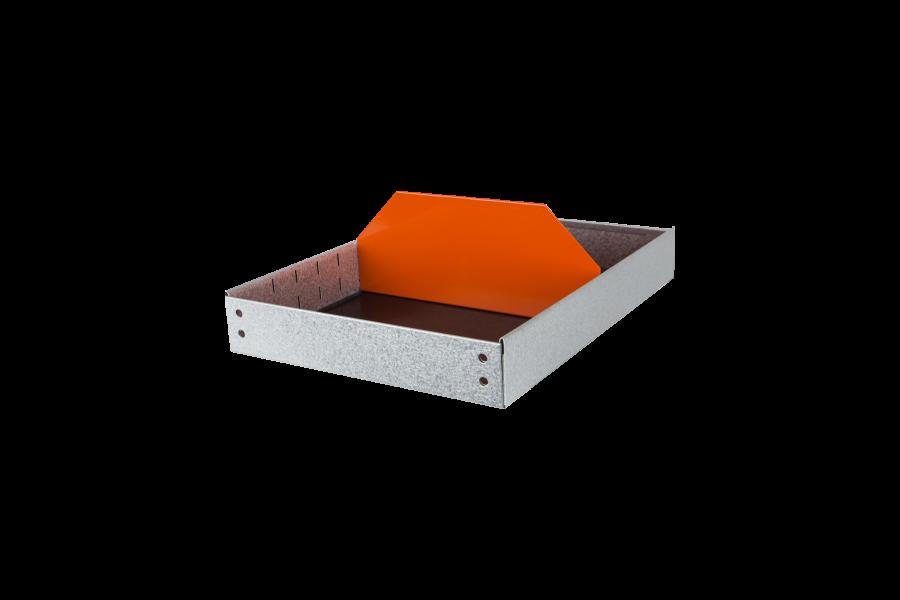 Shelf Divider 260 mm   Work System