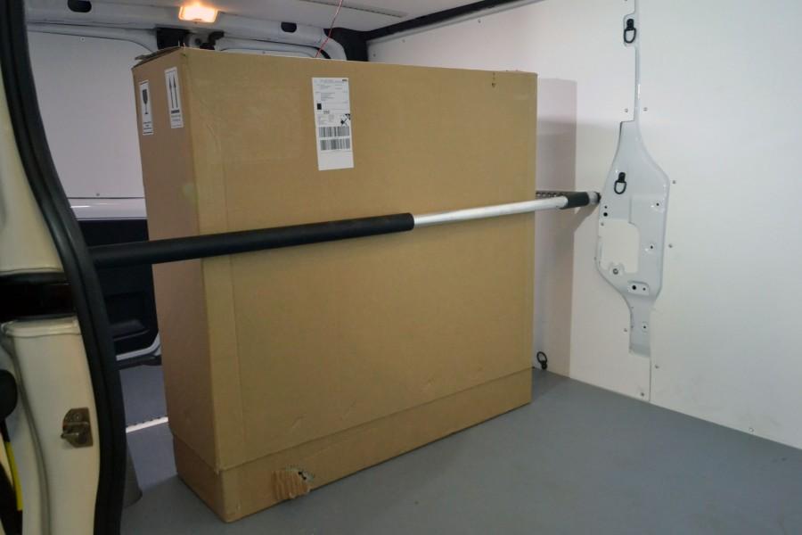 Locking Load Bar, adjustable 1500-2200mm